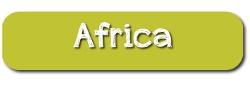 africa_picc