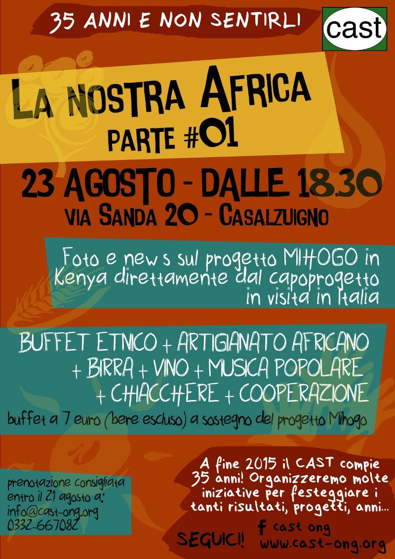 evento filo_ltt