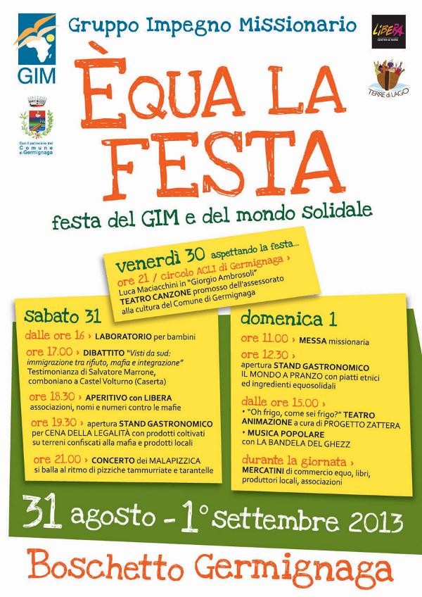 festa-gim-2013