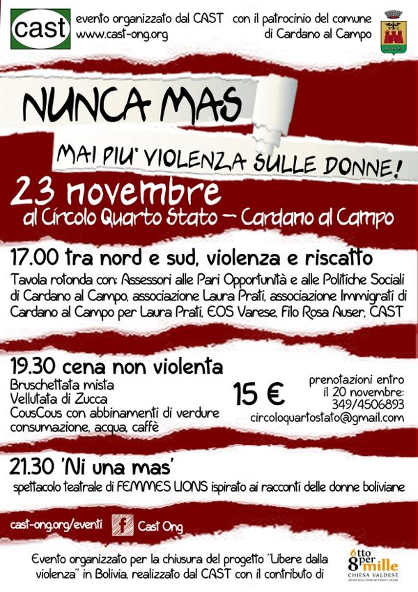 locandina evento cardano_sito