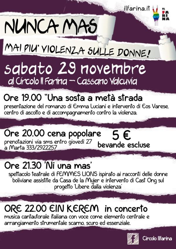 locandina evento farina_fp
