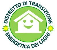 logo DTEL_alta_piccolo