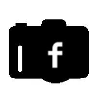 photo-fb