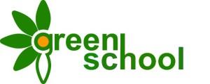 G_School_def_verde