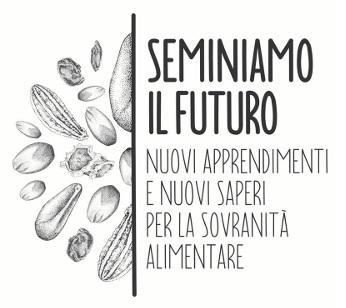 logo SIF_small