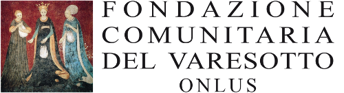 logo-fondazione-comunitaria-del-varesotto-onlus_peque